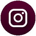 rs-instagram
