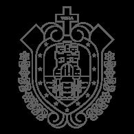 Logo de Gobierno del Estado de Veracruz