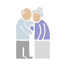 Programa Atención Integral al Adulto Mayor