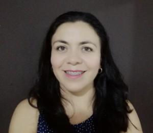 Estela Díaz Peralta