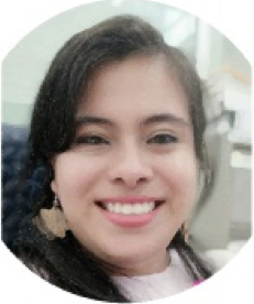 María Magdalena Alemán Báez