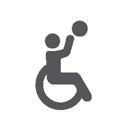 Cultura Física y Deporte Adaptado para Personas con Discapacidad