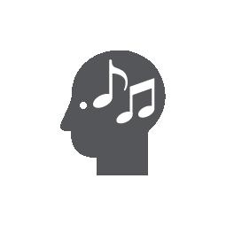Arte y Cultura para Personas con Discapacidad: Musicoterapia