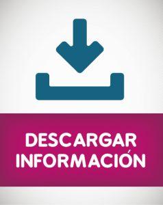 Descargar Información