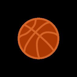 Escuelas de Baloncesto Infantil Halconcitos