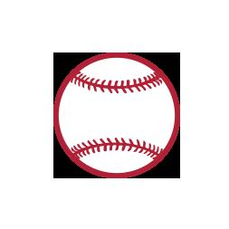 Escuelas de Beisbol Infantil Aguilitas
