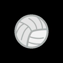 Reactivación Física y Deportiva