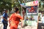 celebracion-dia-nino-dif-estatal-veracruz-17