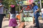 celebracion-dia-nino-dif-estatal-veracruz-08
