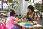 celebracion-dia-nino-dif-estatal-veracruz-11