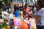 celebracion-dia-nino-dif-estatal-veracruz-06