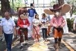 celebracion-dia-nino-dif-estatal-veracruz-16