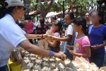 celebracion-dia-nino-dif-estatal-veracruz-05