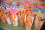 celebracion-dia-nino-dif-estatal-veracruz-22