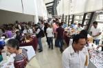 expo-venta-consume-manos-veracruzanas-23