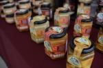 expo-venta-consume-manos-veracruzanas-15