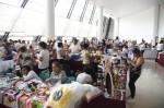 expo-venta-consume-manos-veracruzanas-30