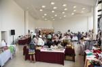 expo-venta-consume-manos-veracruzanas-29