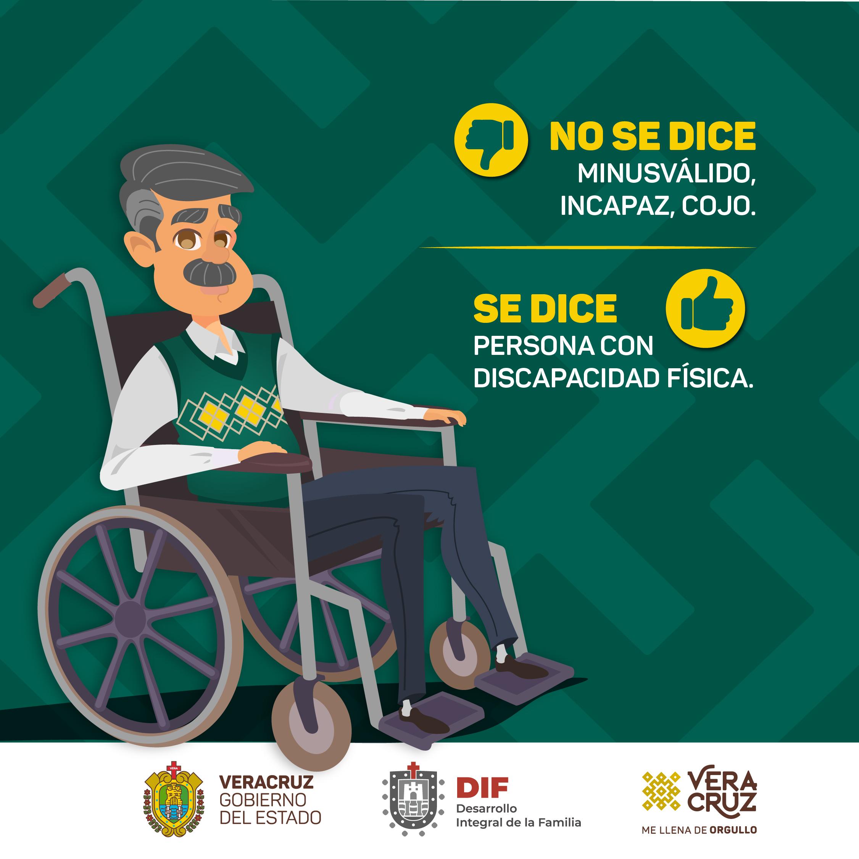 Infografia-discapacidad