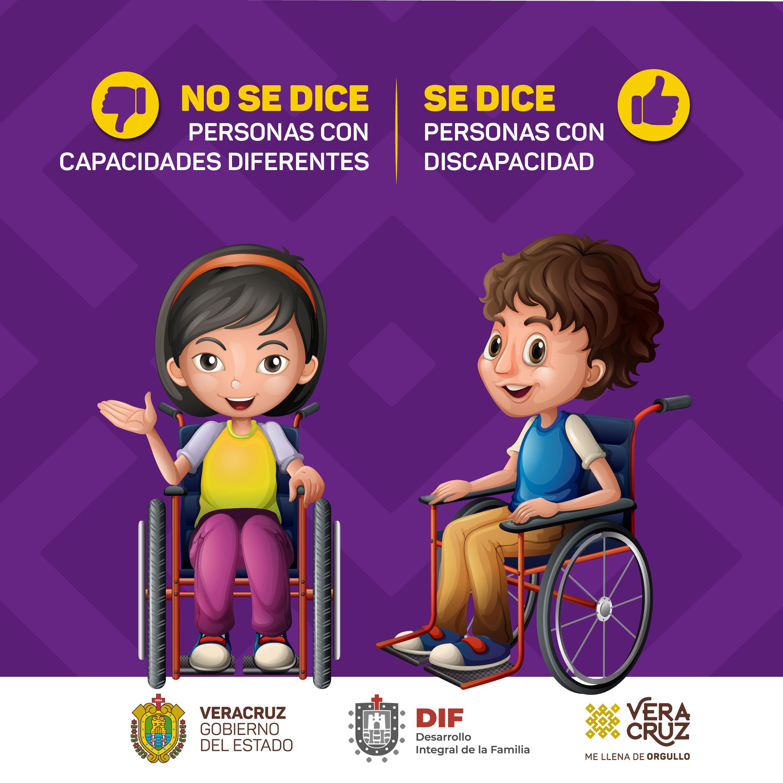 Infografia-discapacidad2