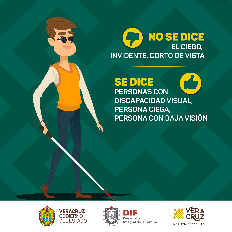 Infografia-discapacidad3