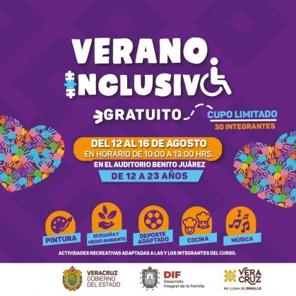 CURSO-DE-VERANO-INCLUSIVO-DIF-ESTATAL-VERACRUZ-2