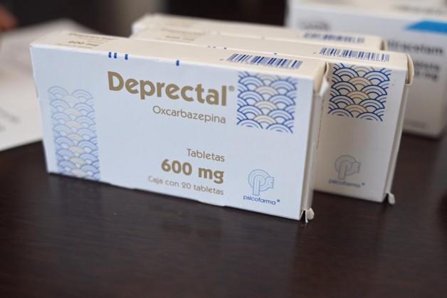 2020-03-26 Entrega de medicamento2