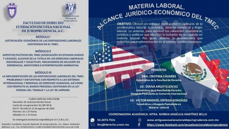 1.Cartel_TMEC_Laboral (1) (1)