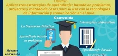 2.Cartel_Secuencia Didáctica (8)