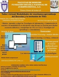 3.Cartel_Modalidades Enseñanza (3)